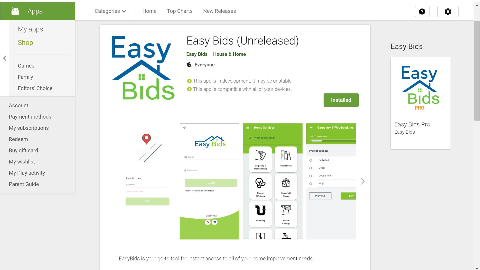 Our Client Portfolio | Web & Mobile Development | The