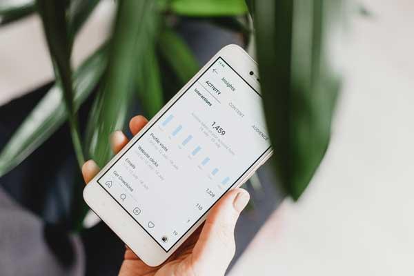 seo-sem-digital-marketing-analytics-company-california