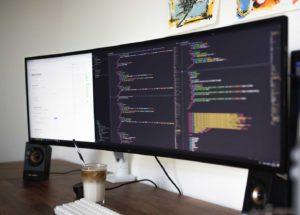 website-webapp-Dapp-UX-UI-Design-developers-california-agency