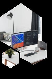 webmobile UX UI-DApp-developers-california-brea